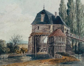 CEGD94_gallica_CHAR_moulin_conflans.jpg